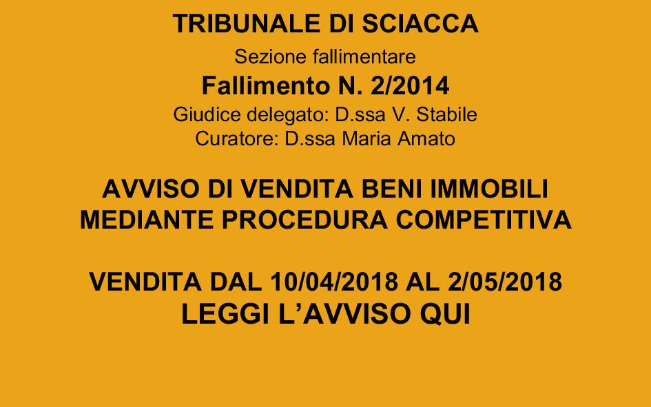 giudiziario 2/2014