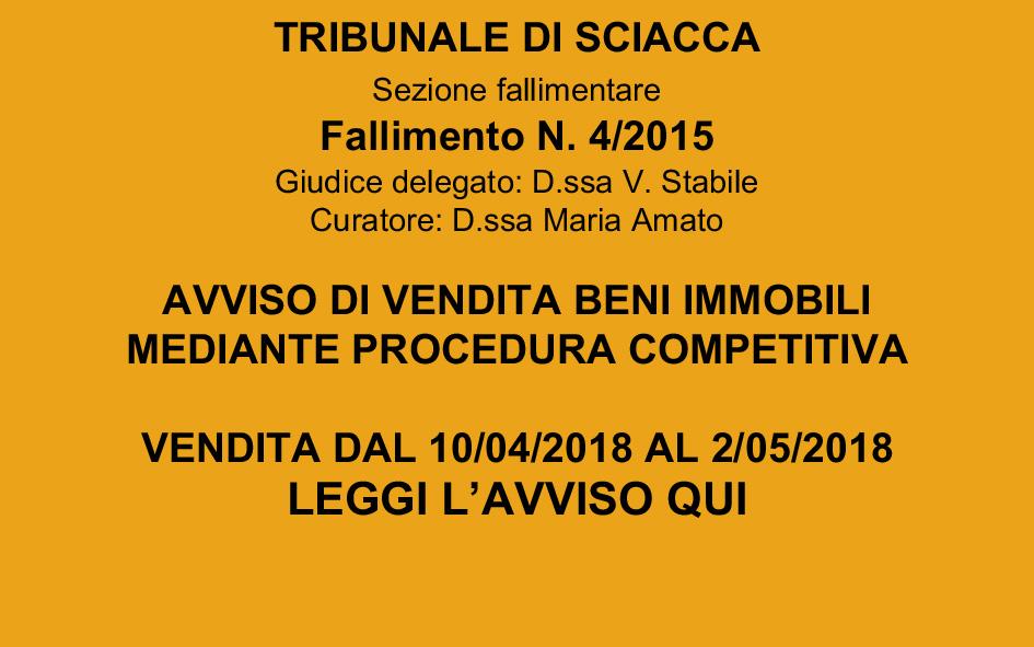 giudiziario 4/2015