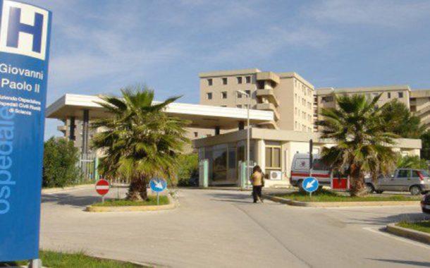 Nessuno sfratto in corso dall'ospedale di Sciacca per il Centro diurno Alzheimer