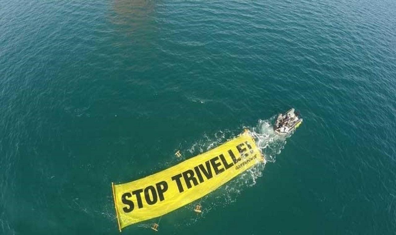 Allarme nei mari italiani, possono riprendere le trivellazioni