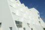 Turismo, Ministro Garavaglia pensa riapertura il 2 giugno