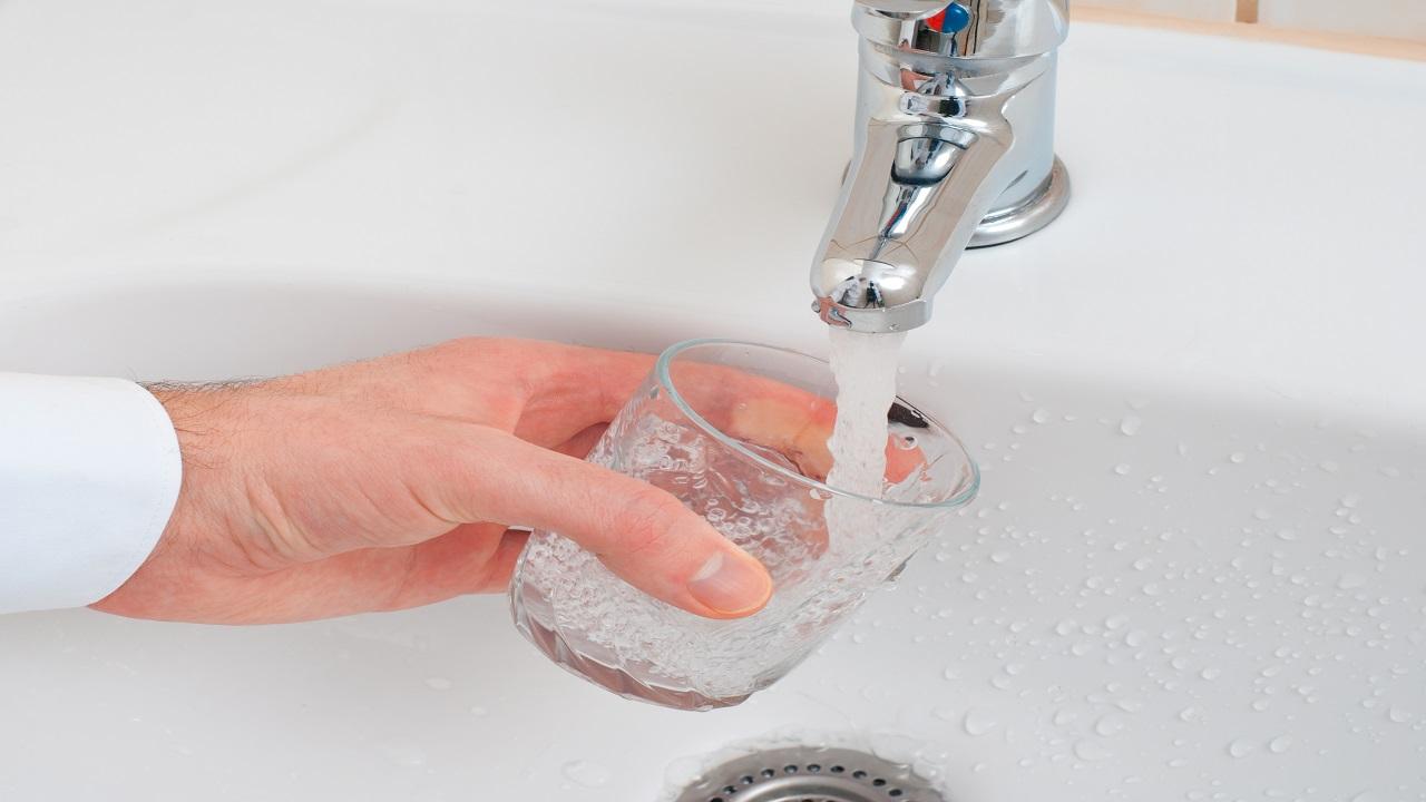 Gestione e salvaguardia servizi idrici: sindaci siciliani al Ministero della Transizione Ecologica