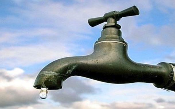 Ato idrico Agrigento: Musumeci decide per il commissariamento