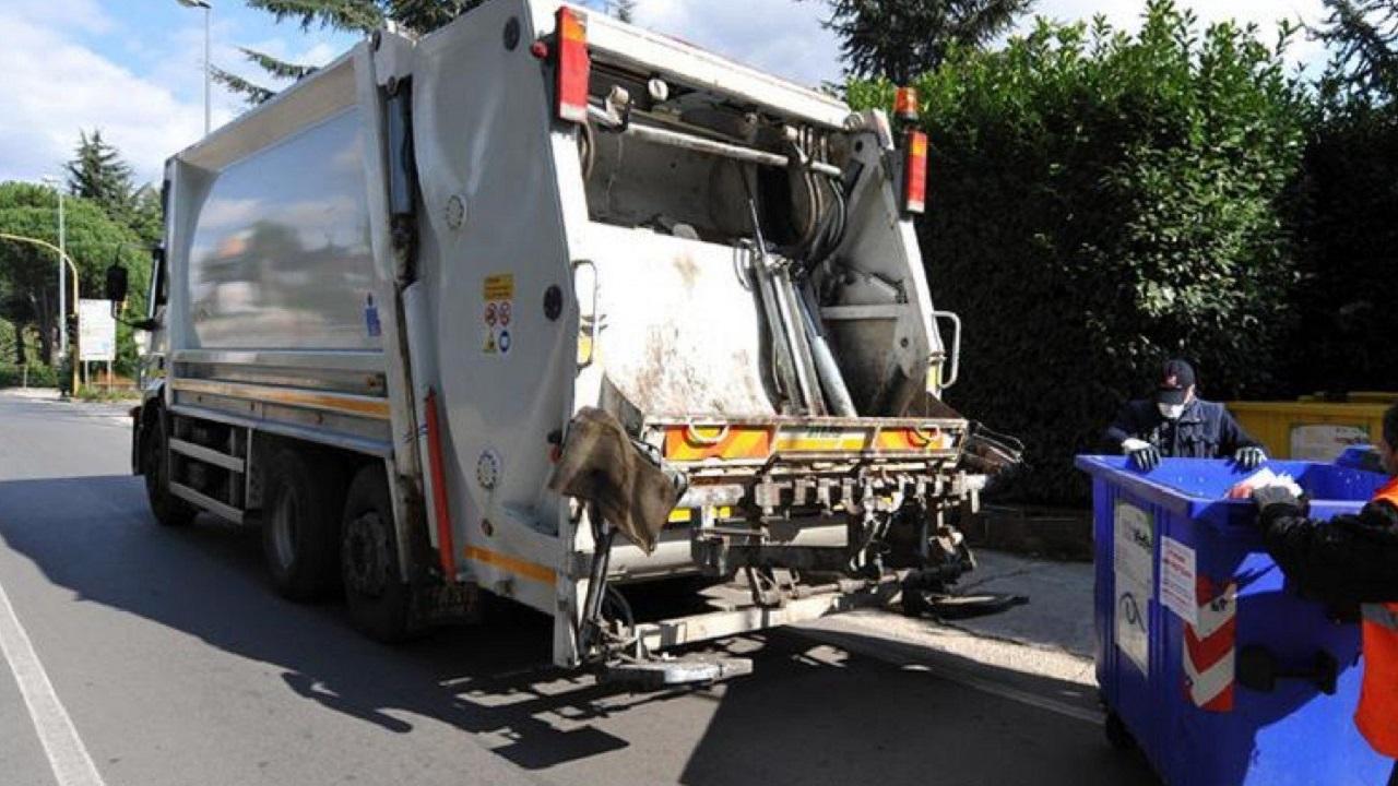 Lavoratori in fermento a Ribera preoccupati per la privatizzazione della società di raccolta dei rifiuti