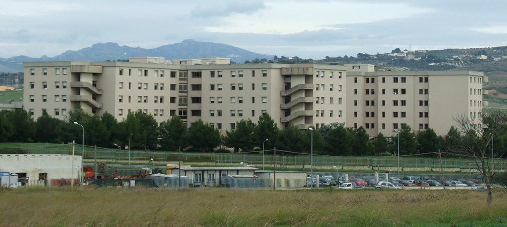 BIMBO NATO MORTO ALL'OSPEDALE DI SCIACCA, PROCURA DISPONE AUTOPSIA