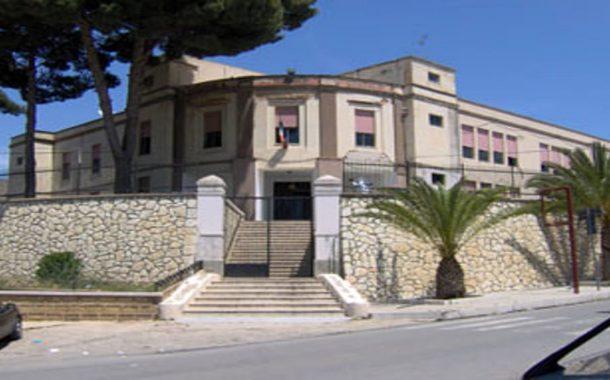 A Ribera 90mila euro per adeguamento e adattamento, spazi e aule post Covid, grazie al progetto presentato