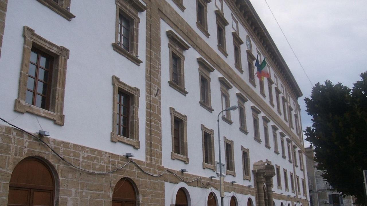 CRISI POLITICA, DOMANI CONFERENZA STAMPA ITALIA VIVA