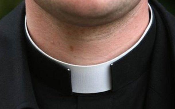 Parroco di Enna indagato per presunti abusi in oratorio