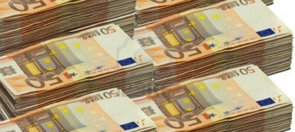 E IL MILIONE DI EURO CHE LE TERME DEVONO AL COMUNE ?