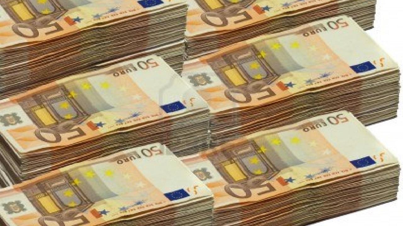 BILANCIO COMUNALE, SENTENZA EAS NON ARRIVA E C'E' IL RISCHIO BUCO DA 1.2 MLN DI EURO