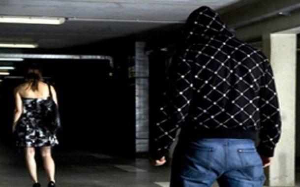 Lascia il carcere per i domiciliari l'agrigentino 26enne accusato di stalking