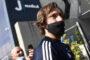"""Pioli """"Milan-Juve non è decisiva, il campionato è una maratona"""""""