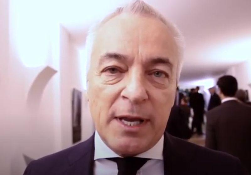Assafrica, Massimo Dal Checco eletto alla presidenza