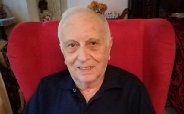 Morto Angelo Scifo, ex sindaco di Agrigento