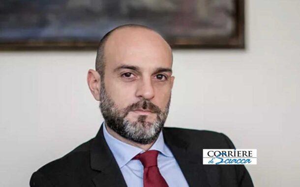 Risarcimento da 3.8 mln di euro, azienda milanese batte Facebook. Un saccense tra gli avvocati