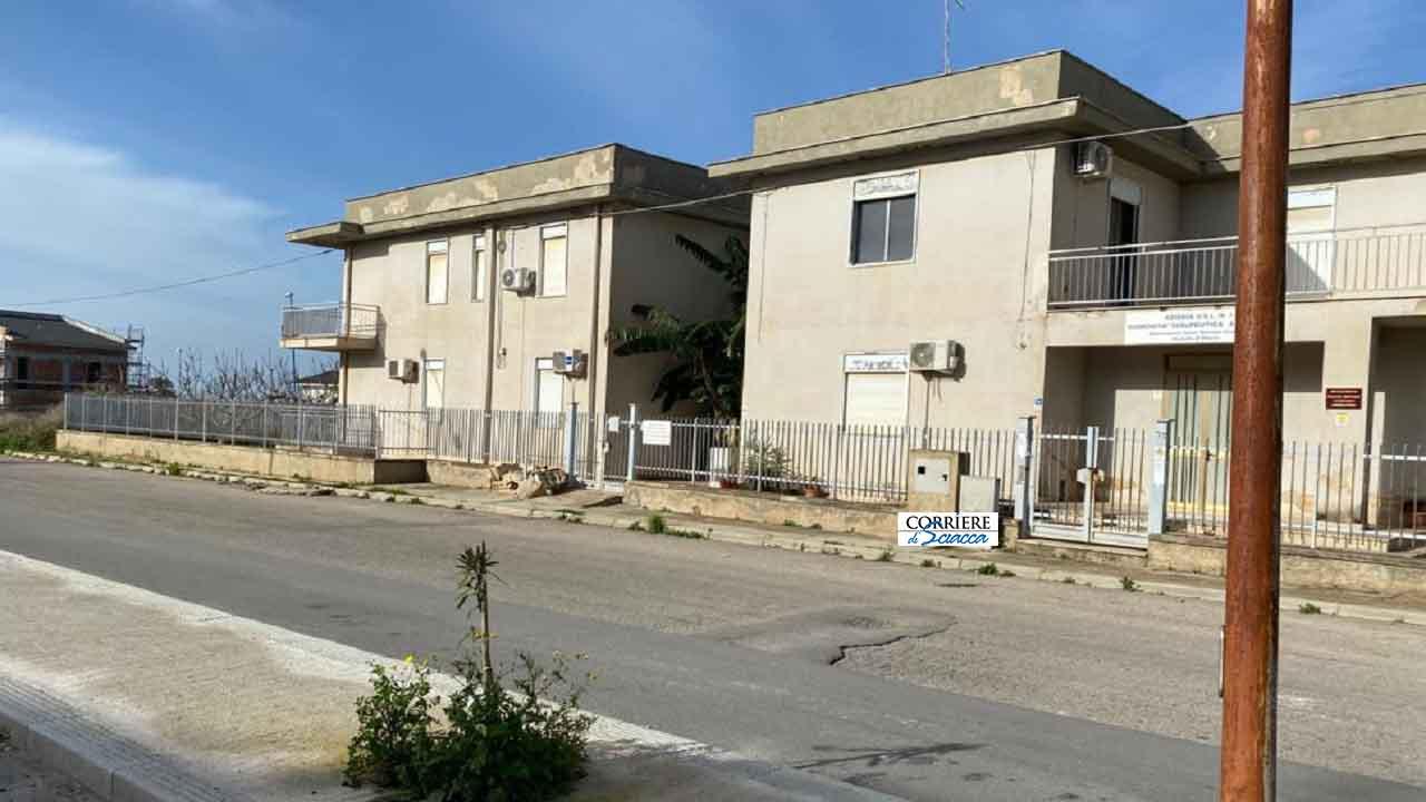 Hotel Covid di Ribera, perché è chiuso se c'è necessità di assistenza per positivi asintomatici?