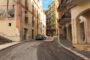 Mentre a Palermo discutono, a Sciacca le terme sempre più espugnate dal degrado