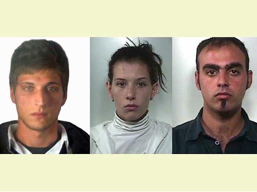 Omicidio Cangialosi, Cassazione rigetta richiesta revisione processo