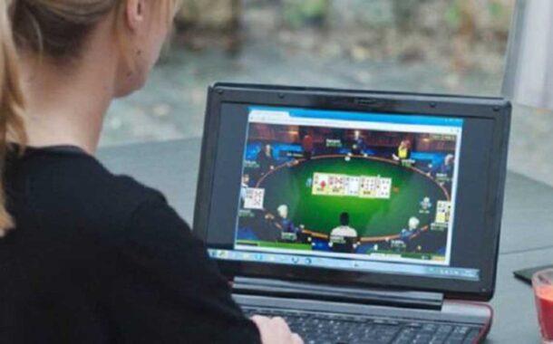 Effetto pandemia: sempre più italiani giocano online