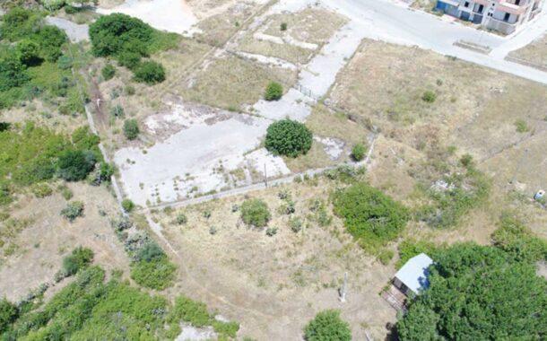 Montevago, ok al progetto per la riqualificazione del sito archeologico di Villa Romana