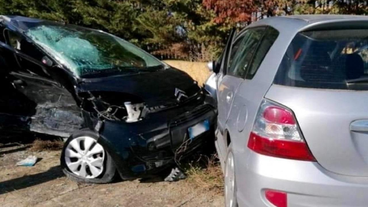 Donna di Porto Empedocle perde la vita in un incidente stradale