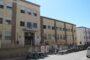 Report Asp, 7 nuovi contagi a Sciacca