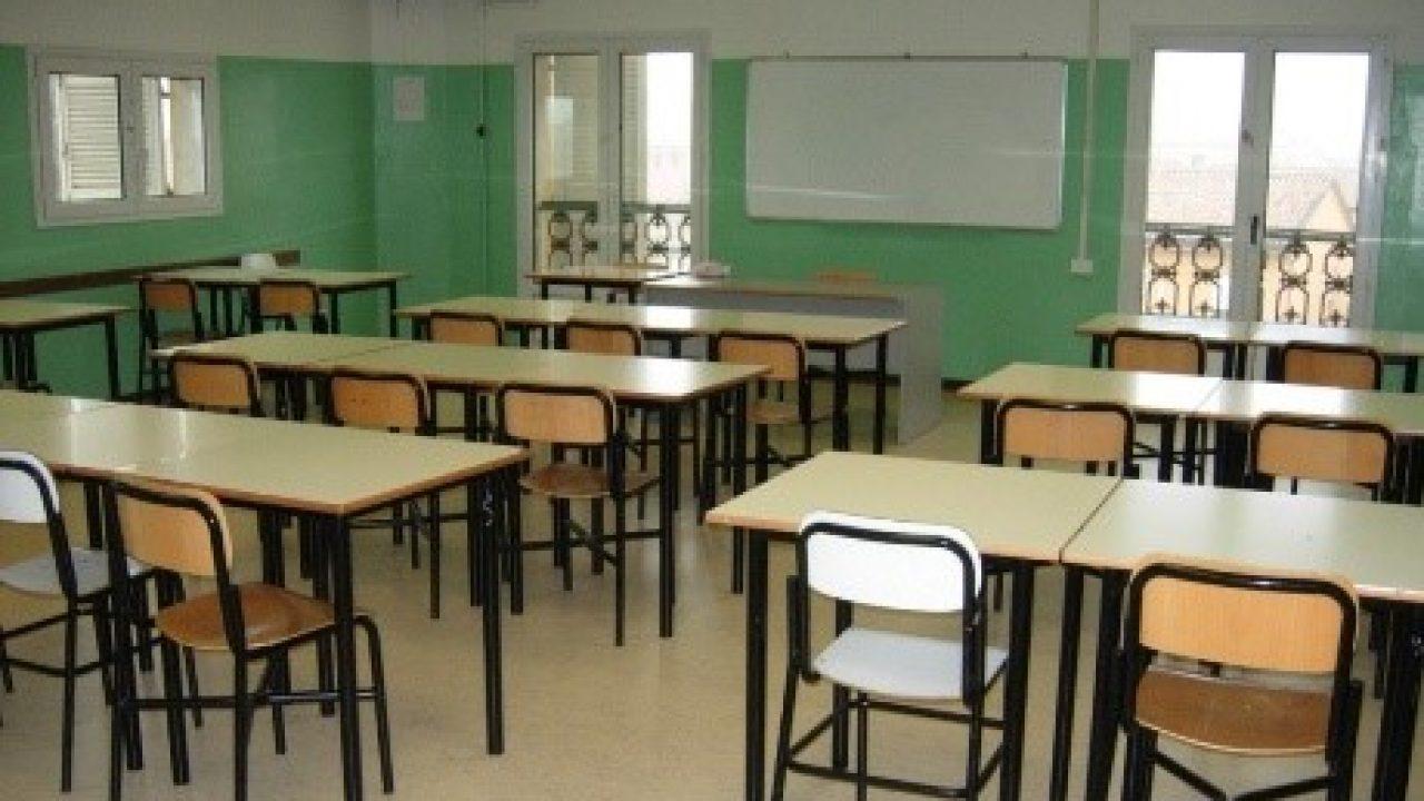 Intervento di disinfestazione istituti scolastici di competenza comunale. Ecco il calendario e gli orari