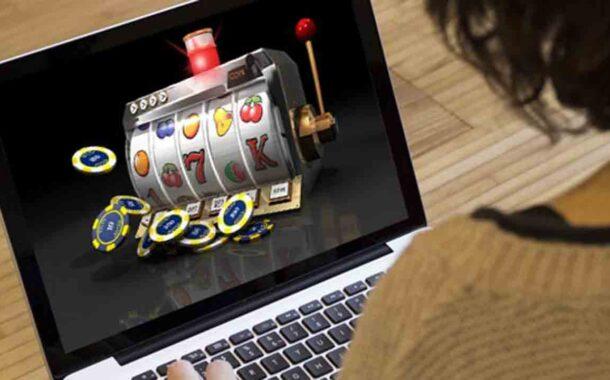 Slot machines online, la situazione emergenziale ha spinto il settore a trovare nuove alternative