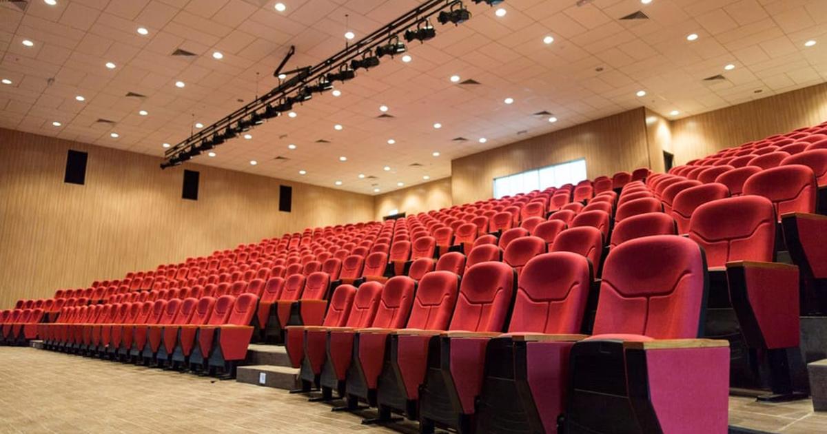 Elenco beneficiari contributo Regione per attività teatrali, concertistiche e bande siciliane