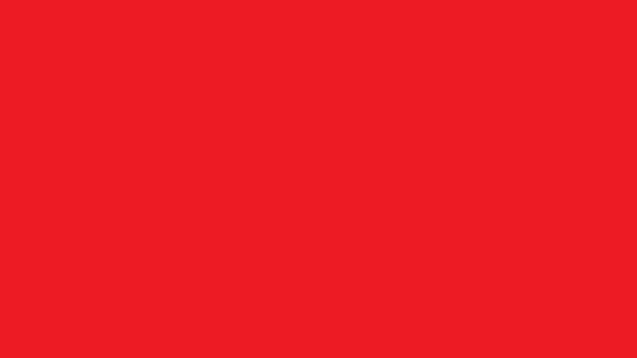 Covid: anche Montallegro con 41 contagi attuali è zona rossa