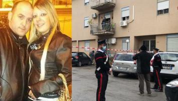 Omicidio a Palermo, Piera Napoli uccisa dal marito