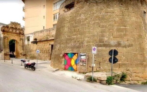 Museo Diffuso 5 Sensi e ricerca sede: