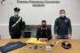 Condannati per mafia percepivano il Reddito di cittadinanza, 145 denunce