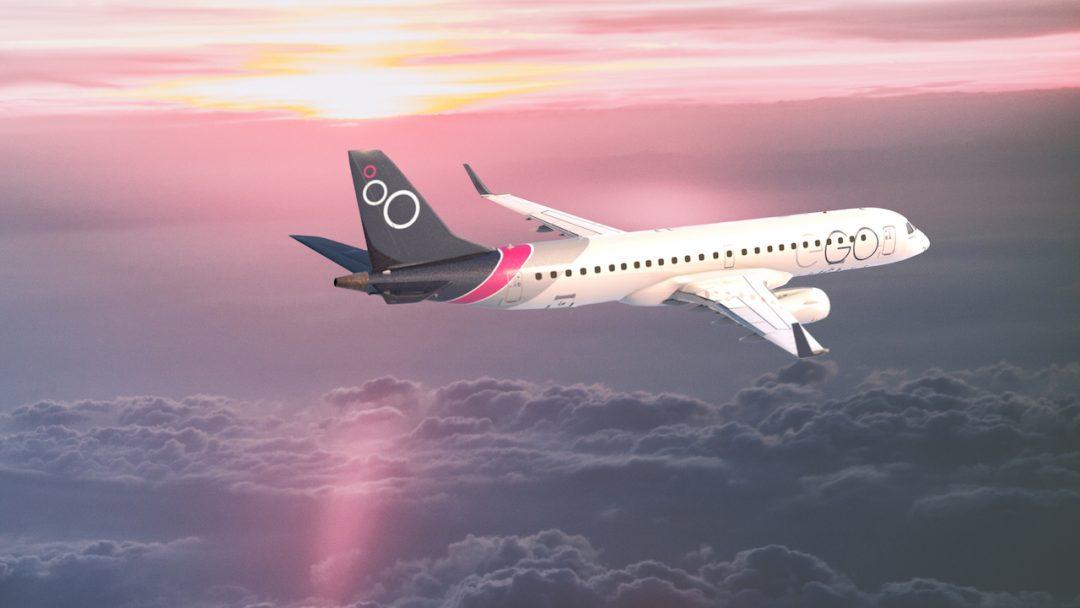 Ego Airways, dal 30 marzo 3 voli dalla Sicilia per Firenze, Parma e Forlì