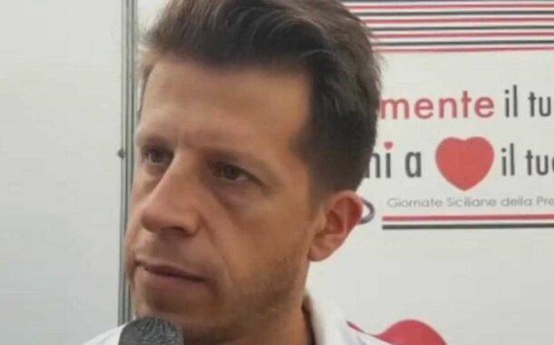 Vicenda Dipartimento di emergenza dell'azienda sanitaria di Agrigento, Vaccaro auspica incontro chiarificatore