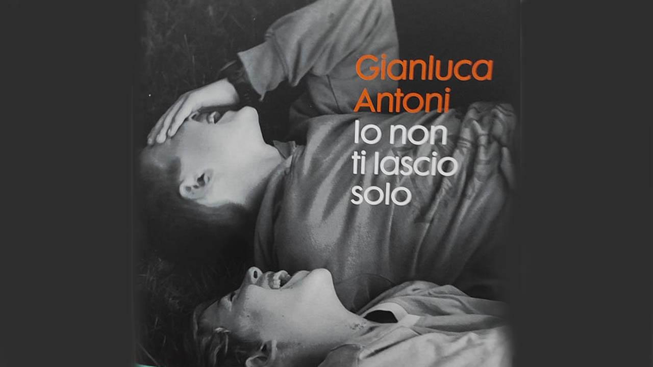 Il consiglio letterario di Ornella Gulino,