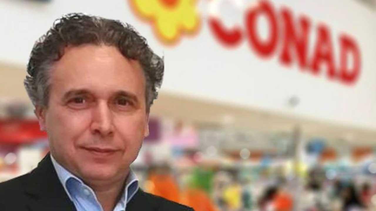 """""""Impero mafioso da 150 milioni"""": sequestrati 13 market e imprese"""