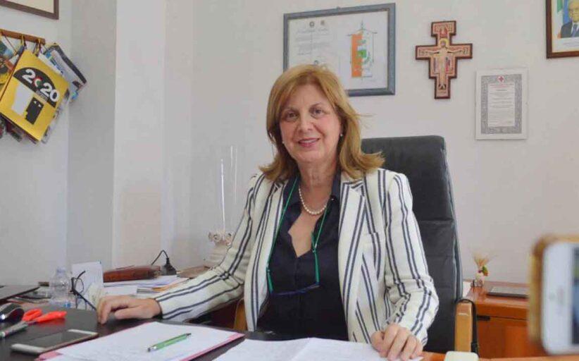 Montevago, pubblicato bando per 6 tirocini formativi al Comune