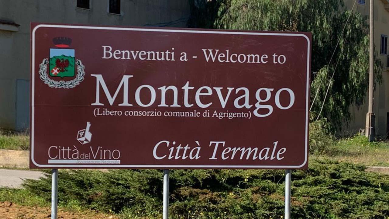 Montevago, positivi sei bambini da pochi mesi a un anno