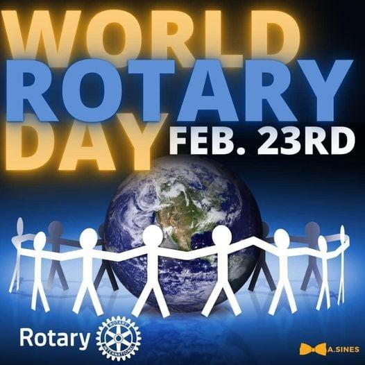 Rotary 116 fondazione