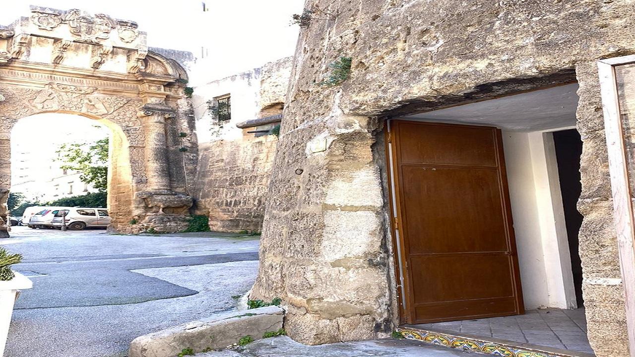 ll Museo Diffuso 5 Sensi trova sede grazie ad un privato. Picche dell'Amministrazione