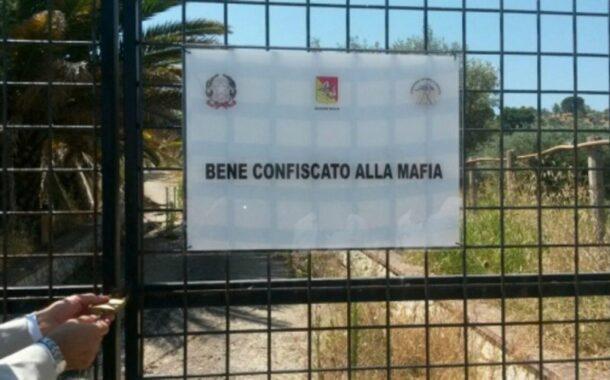 Sei comuni siciliani su dieci