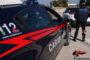 Lampedusa, sbarcati nonostante decreto di respingimento: arrestati 10 tunisini
