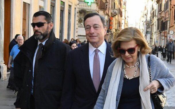 Misure Covid, la svolta di Draghi. Sobrietà, condivisione delle scelte, unità. Niente scelte all'ultima ora