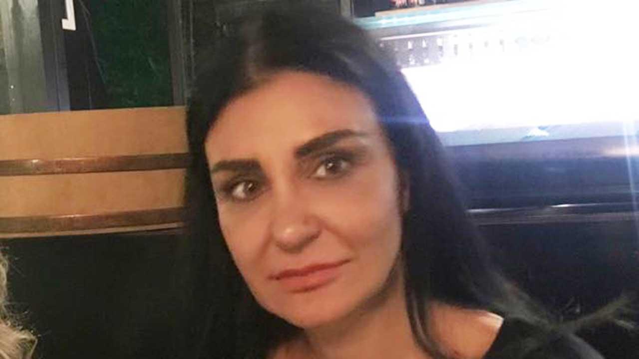Ancora minacce per Elena Ferraro l'imprenditrice antimafia che denunciò e fece arrestare Mario Messina Denaro