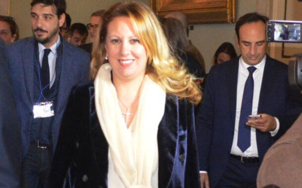 Nuovo depuratore a servizio della fascia costiera di Agrigento. Aggiudicata la gara per 14.5 mln di euro