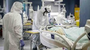 Covid, contagio stabile in Sicilia: ci sono 452 nuovi casi ma anche 21 morti