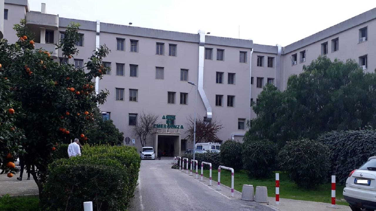 Per il TDM probabili incongruenze dati personale e degenti negli ospedali riuniti Sciacca- Ribera