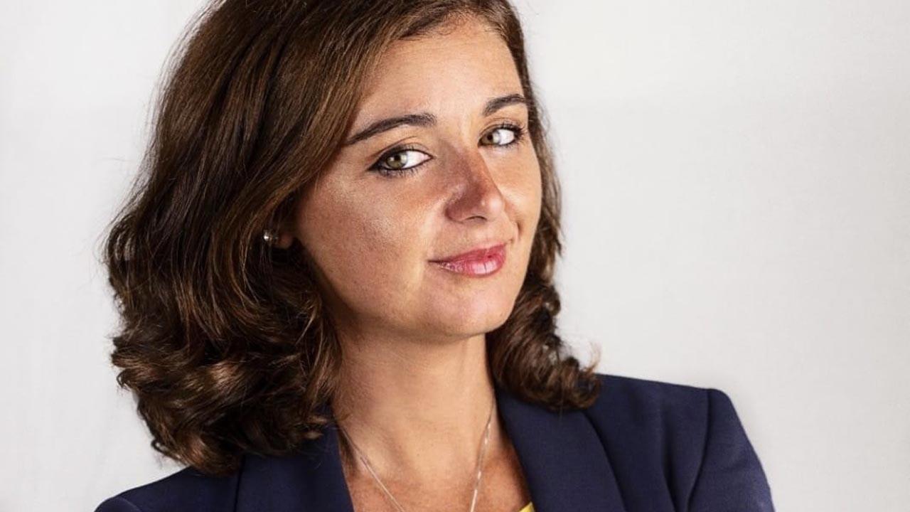 Elezioni Agrigento, il Tar dispone verifica dei voti: la Zicari ne ha più di Tuttolomondo