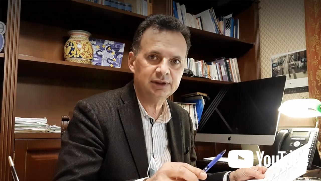 Vaccini anticovid, la provincia di Agrigento è la prima in Sicilia per numero di somministrazioni